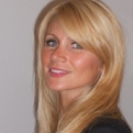 Elisabetta Franzoia