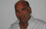 Maurizio Luperini