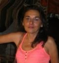Rita Coniglio