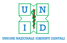logo_unid