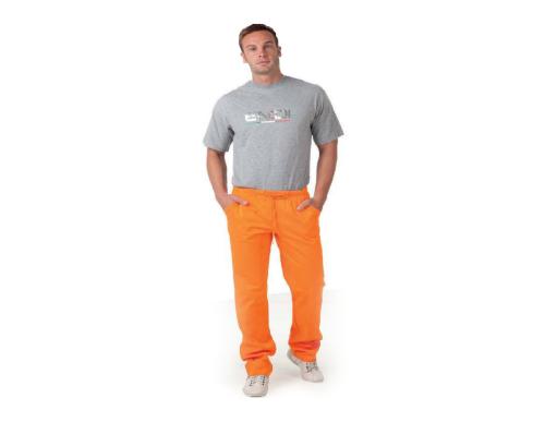 pantalone-giona