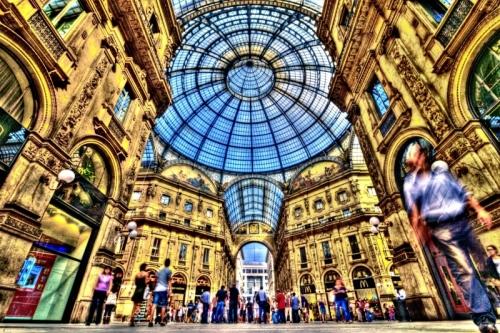 Milano_1
