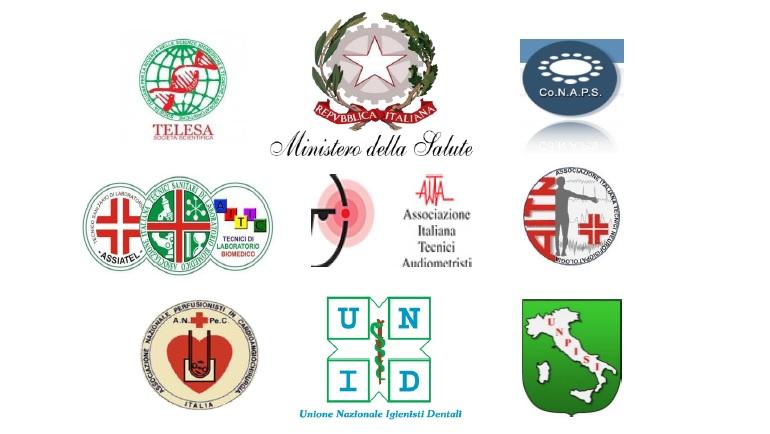 """""""Il ruolo del rappresentate della professione all'interno della commissione di Laurea"""" – Roma , 16 ottobre 2015"""