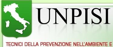 XXI – CONGRESSO NAZIONALE UNPISI – Montecatini Terme 4 dicembre 2015