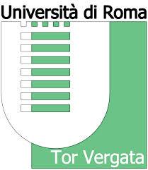 """UNIVERSITA' TOR VERGATA ROMA : Master di I livello in """"Chirurgia Parodontale non chirurgica"""" – aa 2015-16"""