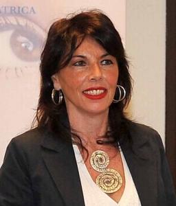Loredana Bellia