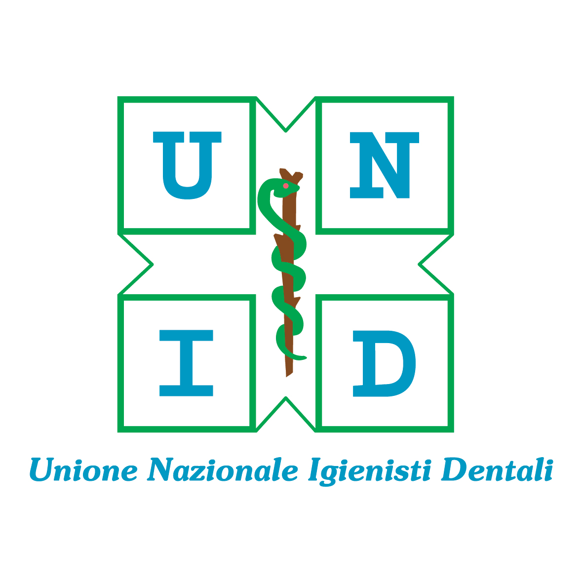 U.N.I.D. blocca al confine igienisti/assistenti con titolo acquisito in Austria