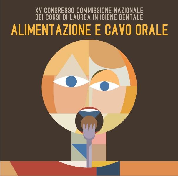 XV Congresso Nazionale dei Corsi di Laurea in Igiene Dentale – Chieti 17 e 18 giugno 2016