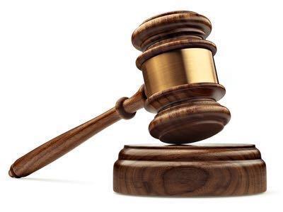 Il Senato approva il DDL 1324 su istituzione di Albi ed Ordini delle PPSS