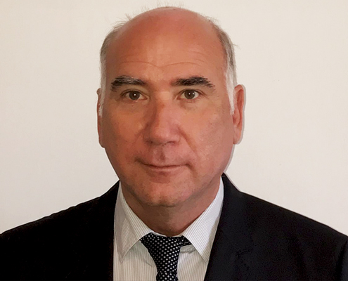 Maurizio-Luperini