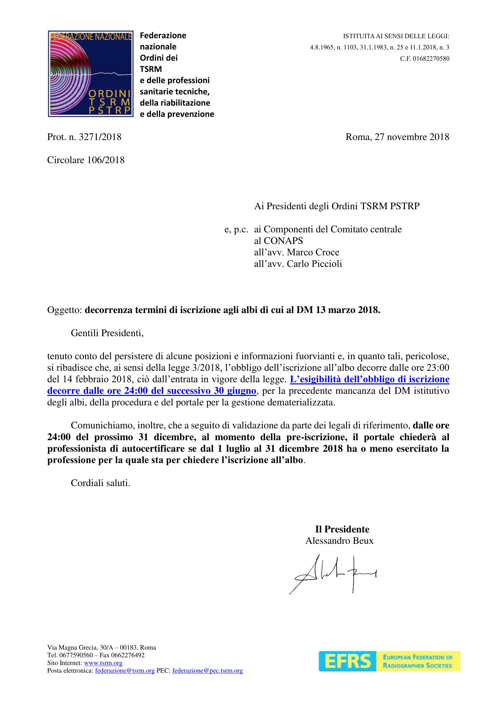 Circolare-106-2018-decorrenza-termini-iscrizioni-1