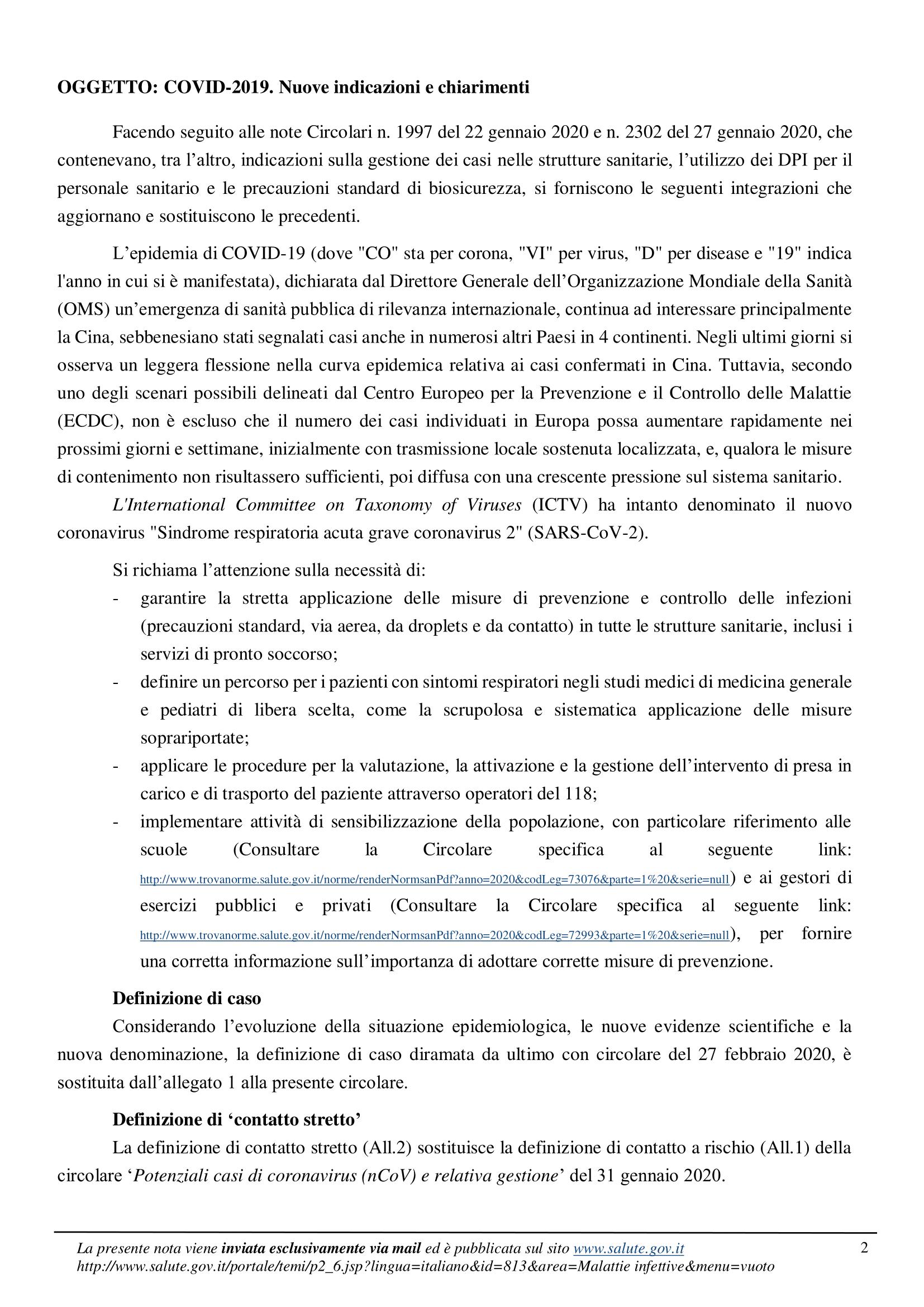 _Senza titolo.pdf-02