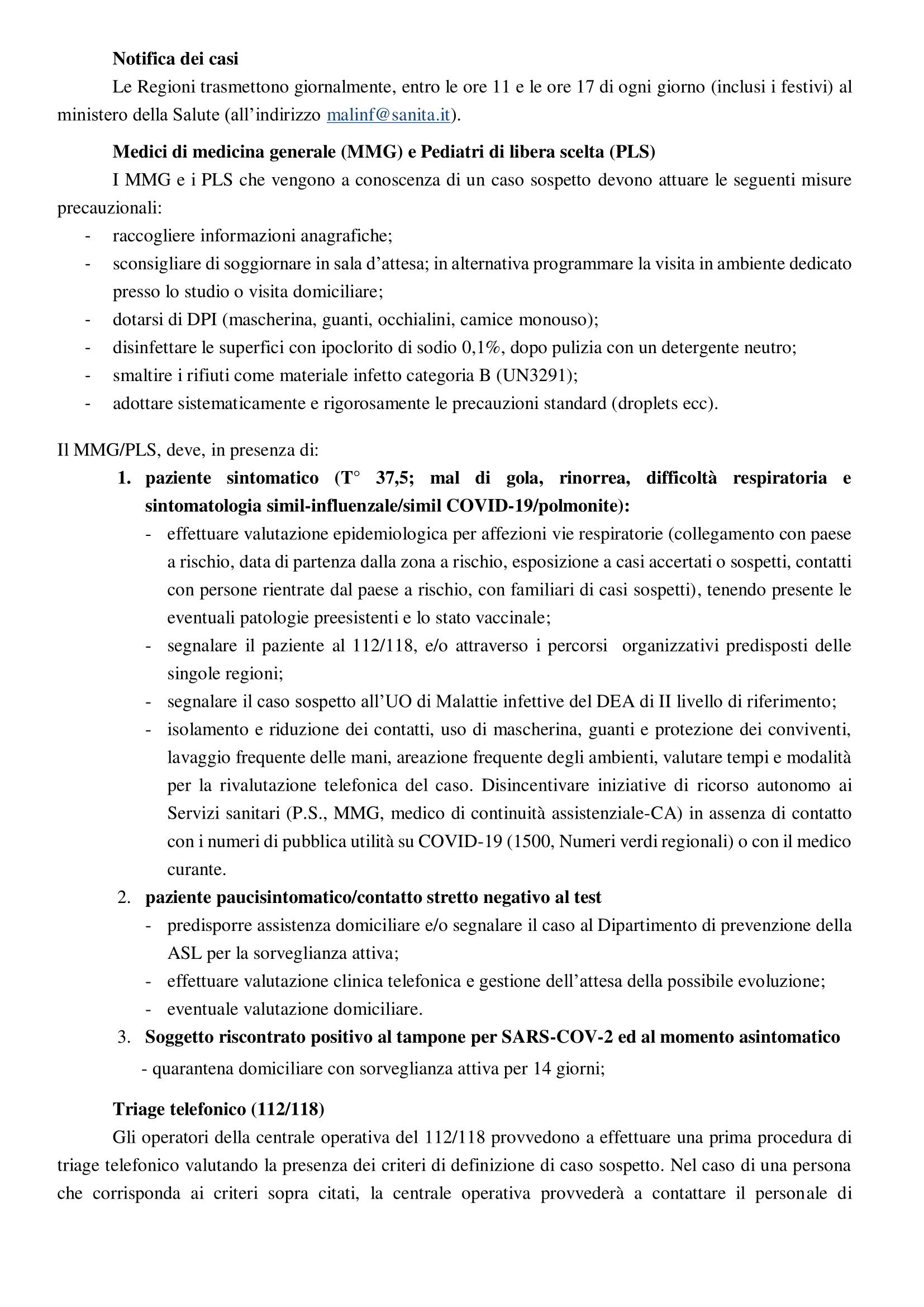 _Senza titolo.pdf-03