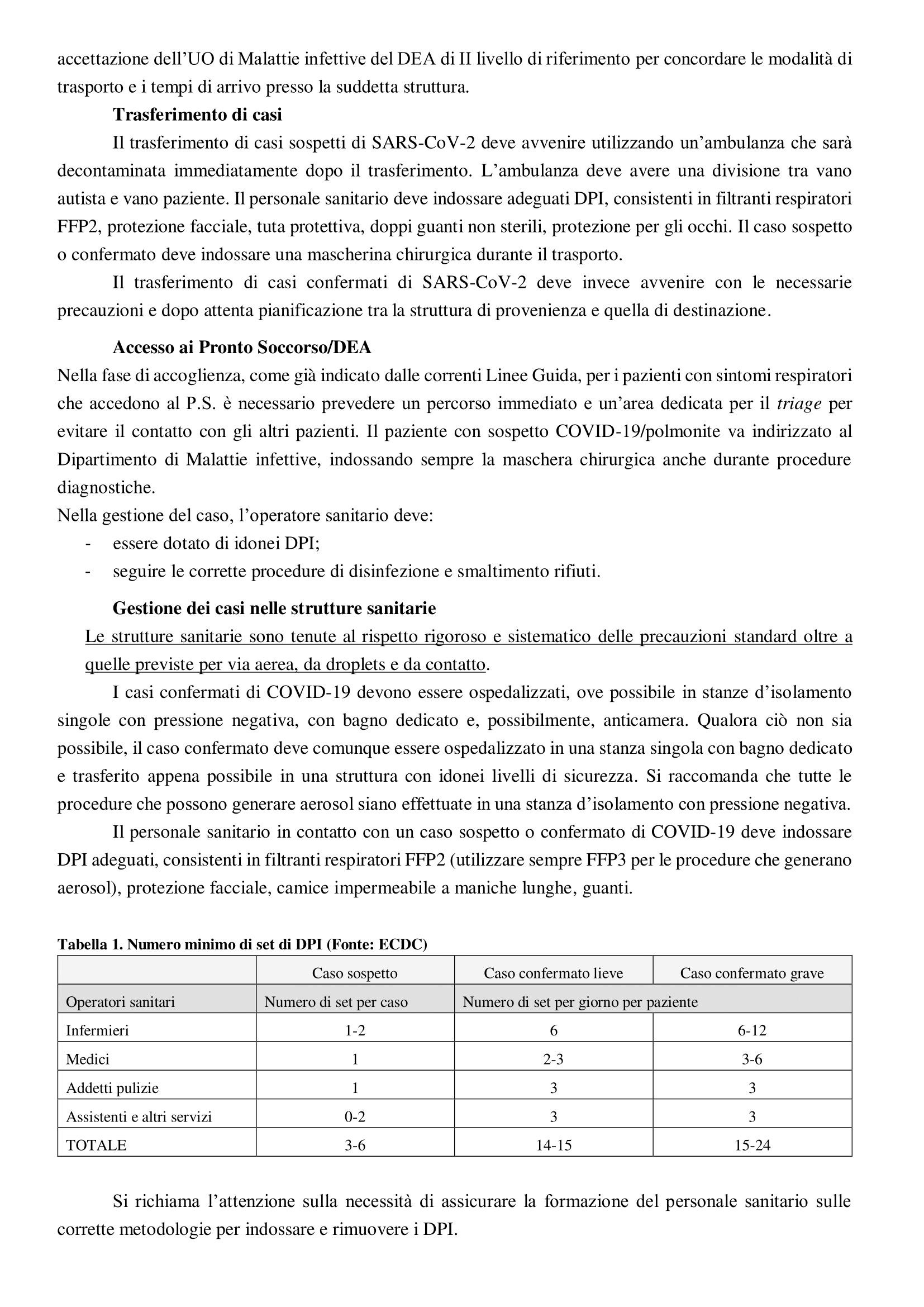 _Senza titolo.pdf-04