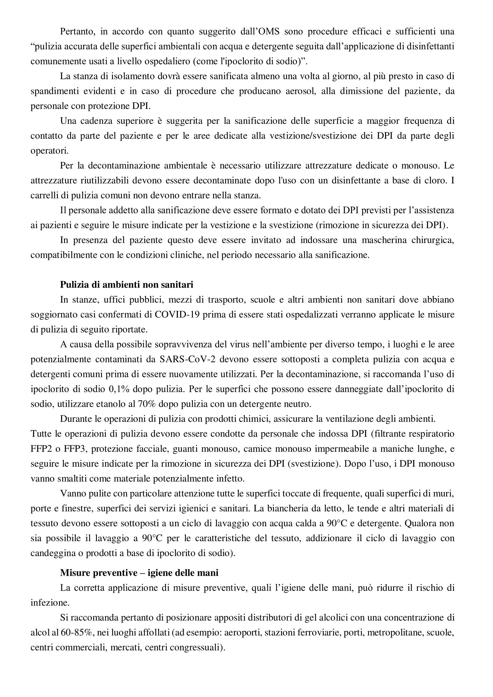_Senza titolo.pdf-06