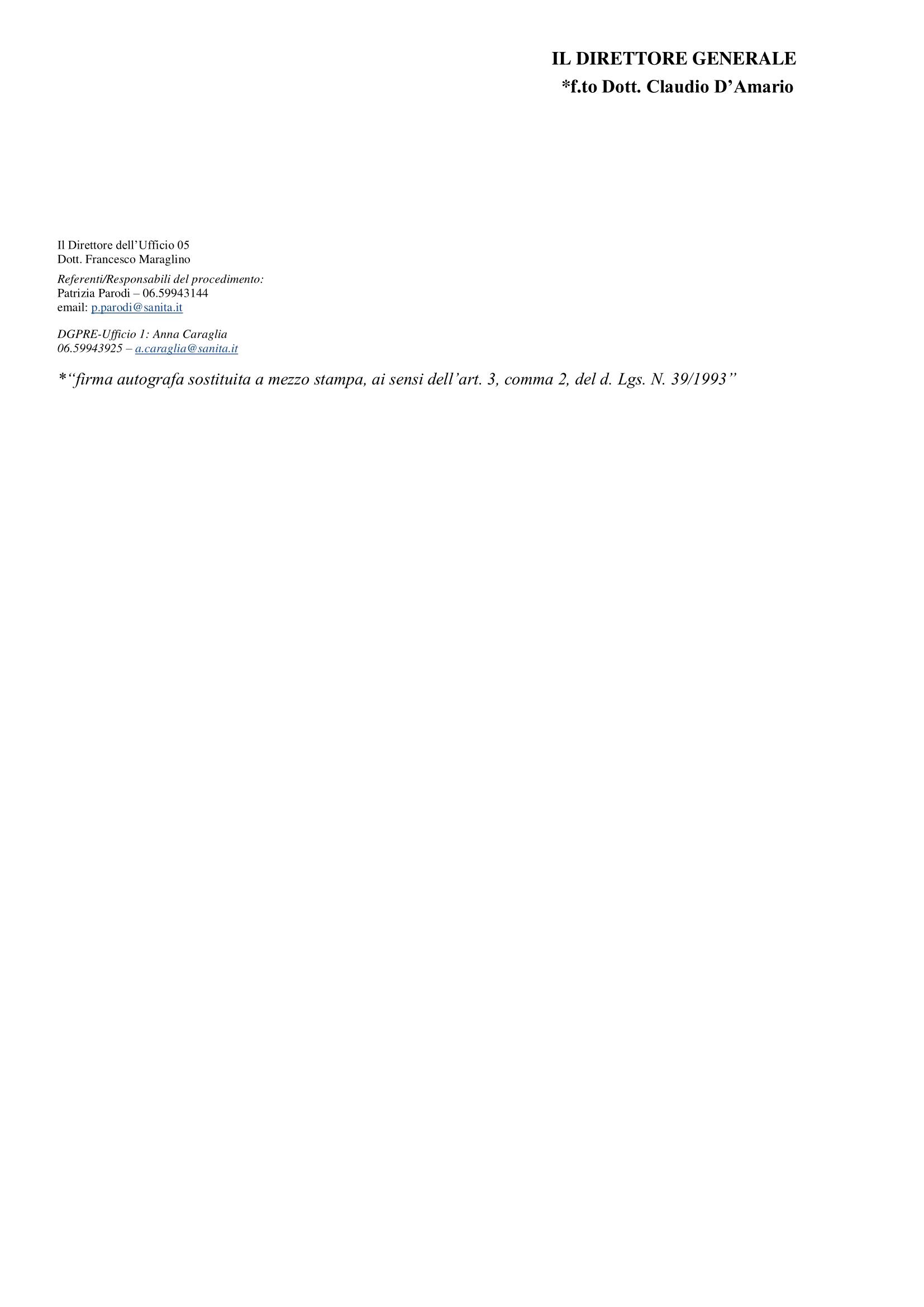 _Senza titolo.pdf-08