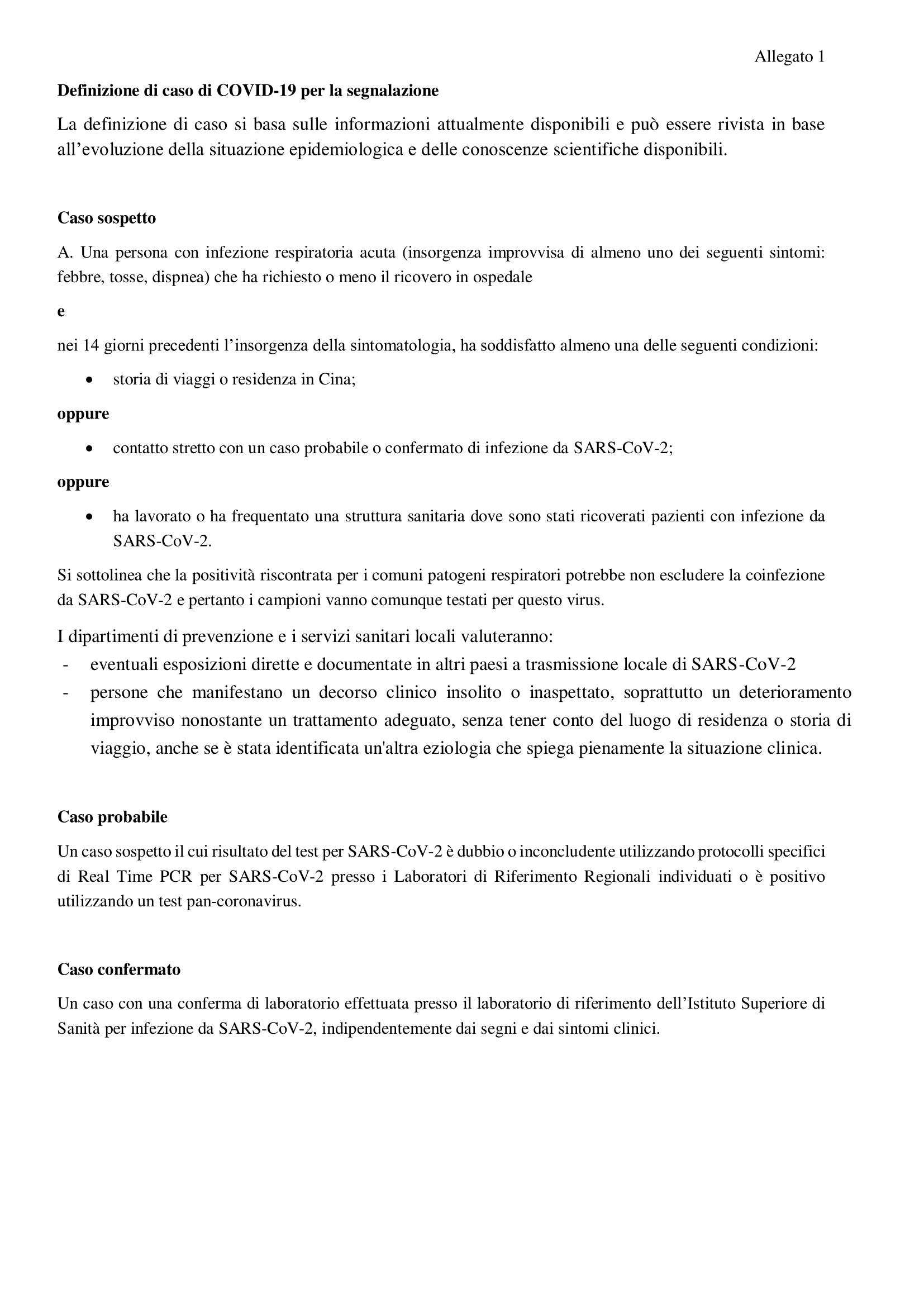 _Senza titolo.pdf-09