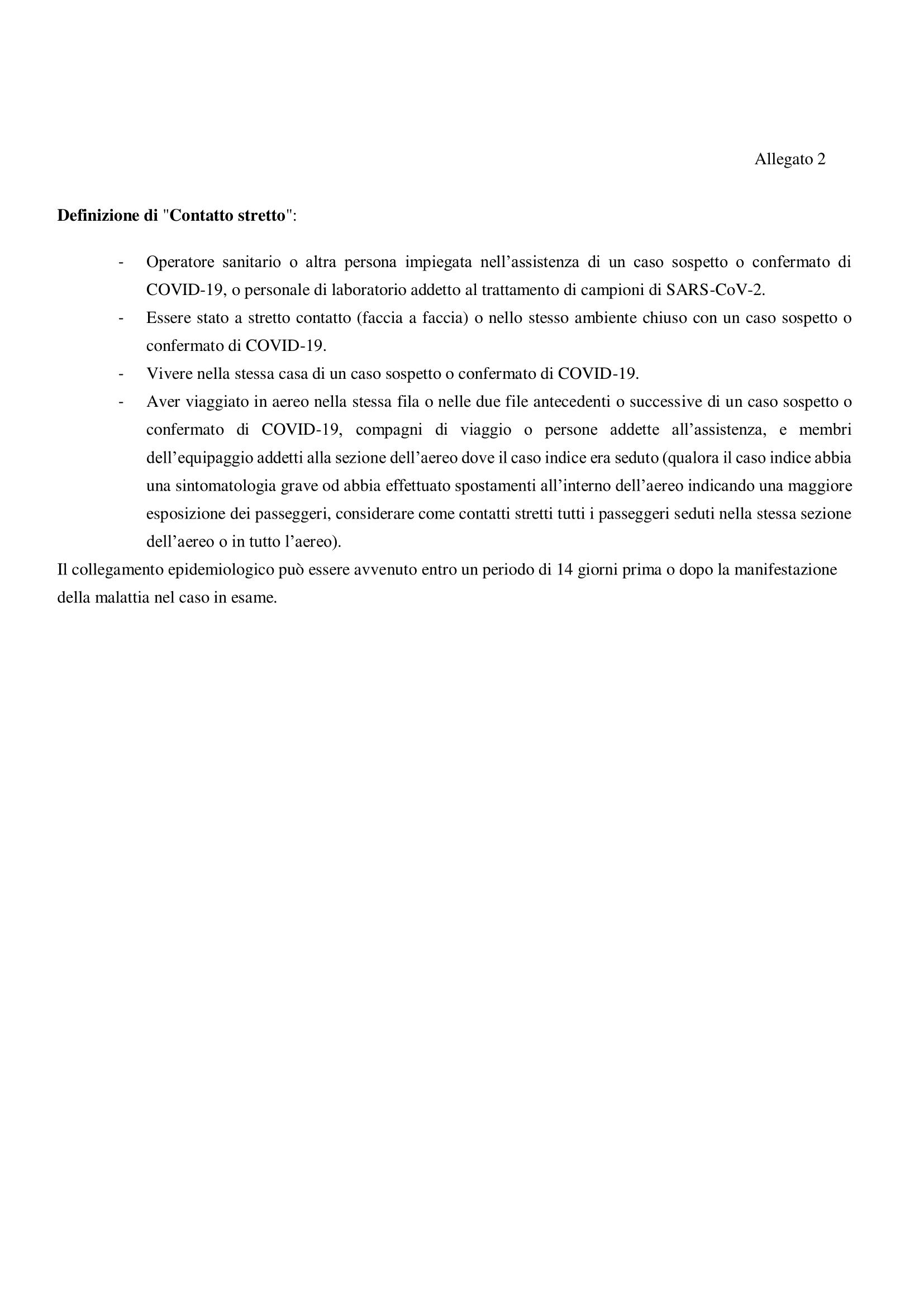 _Senza titolo.pdf-10