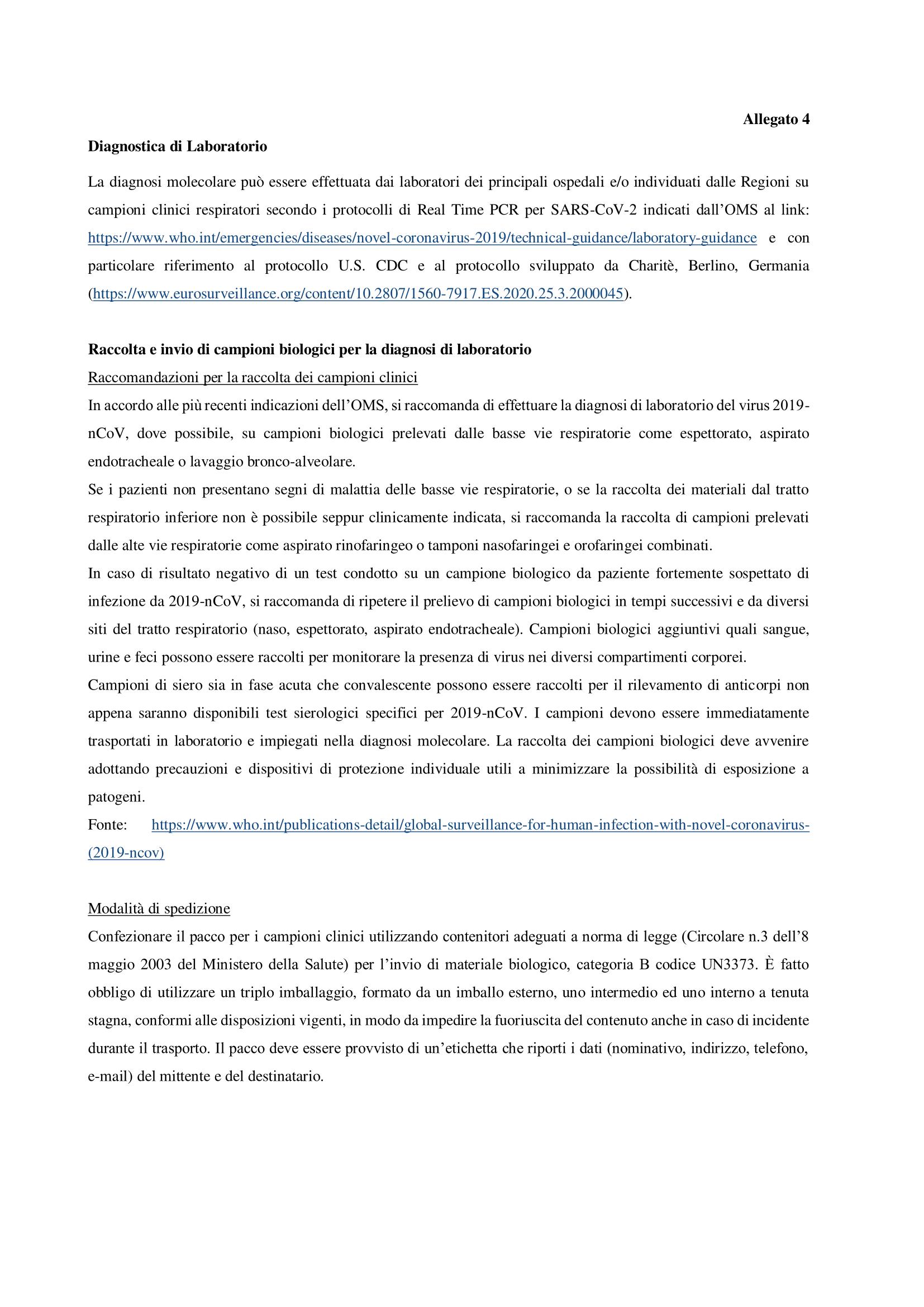 _Senza titolo.pdf-15