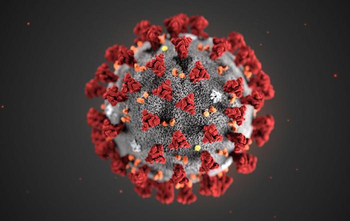 virus-cdc